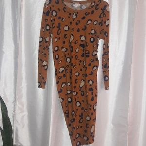 Phillips Lim Dress